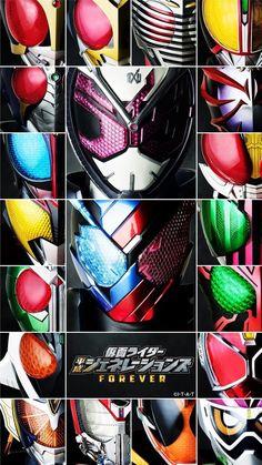 假面 Brownie brownie g guilt free Kamen Rider Drive, Kamen Rider Ooo, Kamen Rider Decade, Kamen Rider Ex Aid, Kamen Rider Series, Kamen Rider Henshin, Kamen Rider Kabuto, Kamen Rider Faiz, Kamen Rider Wizard