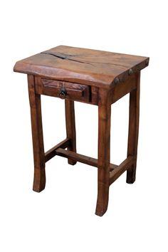 mesquite-wood-silka-side-table-crl08-tres-amigos-31.jpg (1500×2250)