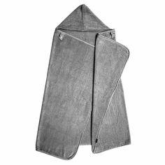 Fabelab Junior Håndklæde - Grey - 395,00 kr.