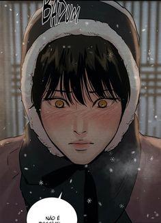 Manhwa, Anime Stickers, Webtoon, Night, I'm Pregnant, Art, Strange Things, Weird, Nocturne