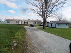 244 Graces Run Rd, Winchester, OH 45697 MLS# 1456168 - Movoto