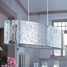 Deckenleuchte Esstisch design pendelleuchte haengeleuchte esstisch decoration