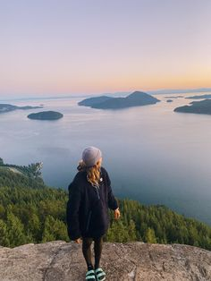 Beautiful World, Beautiful Places, Aesthetic Images, Pretty Pictures, The Great Outdoors, Adventure Travel, Around The Worlds, Explore, Granola Girl