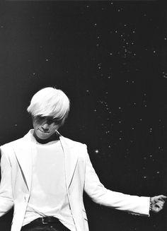Daesung ♡ #BIGBANG