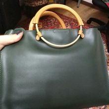 7fcecf328 BVLRIGA bolsas de luxo mulheres sacos de designer bolsas femininas bolsas  de marcas famosas 2017 bolsa