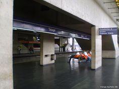 CPTM | Linha 12-Safira - SkyscraperCity