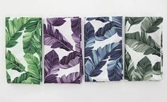 Hey, I found this really awesome Etsy listing at https://www.etsy.com/listing/527383210/tropical-leaf-hawaii-summer-patterned Summer Patterns, Tropical Leaves, Textile Prints, Quilt Making, Fabric Patterns, Korea, Hawaii, Cloth Patterns, Hawaiian Islands