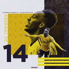 This is collection of Sports graphics i have worked on for the past few weeks. Soccer Inspiration, Poster Design Inspiration, Sports Graphic Design, Graphic Design Posters, Sports Templates, Cool Shirt Designs, Page Layout Design, Sports Flyer, Football Design