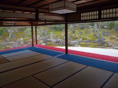Ocho desaparecidos misteriosamente en el Master de artes marciales de Corea del Sur