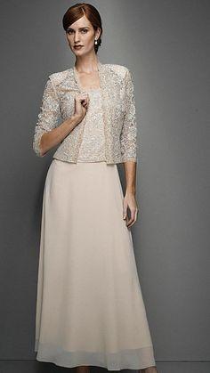 Karen Miller Mother Bride Dresses | karen miller mother of the ...
