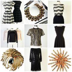 Cocktail attire! Cocktail Attire, You Look, Polyvore, Accessories, Image, Fashion, Moda, Cocktail Outfit, La Mode