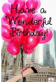 birthday quotes for sister happy birthday girl happy birthday girl Birthday Wishes And Images, Happy Birthday Pictures, Birthday Wishes Cards, Happy Birthday Messages, Happy Birthday Quotes, Happy Birthday Greetings, Happy Birthday For Her, Girl Birthday, Birthday Ideas