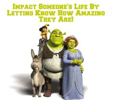 Today we will find out how to draw Shrek and his friends. And of course, I would love to tell you about this cartoon. Shrek is a computer-animated fantasy-comedy film Shrek Film, Shrek 2, Shrek Donkey, Cartoon Cartoon, Cartoon Characters, Cartoon Movies, Book Characters, Rumpelstiltskin, Dreamworks Animation