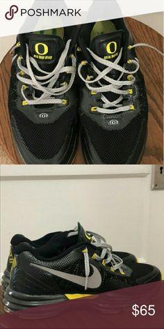 7edc43ee02cb8 Nike FLEX EXPERIENCE RN 7 WIDE Men s Running Shoe Hexagonal flex ...