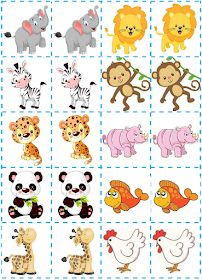 1 million+ Stunning Free Images to Use Anywhere Preschool Learning Activities, Preschool Worksheets, Toddler Activities, Preschool Activities, Teaching Kids, Kids Learning, Preschool Colors, Memory Games, Early Childhood Education