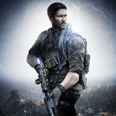 CI Games reveal the characters of Sniper: Ghost Warrior 3 Want to know more about the story and characters in Sniper: Ghost Warrior 3? Well, your luck is in as CI Games have released a ton of detail. http://www.thexboxhub.com/ci-games-reveal-characters-sniper-ghost-warrior-3/