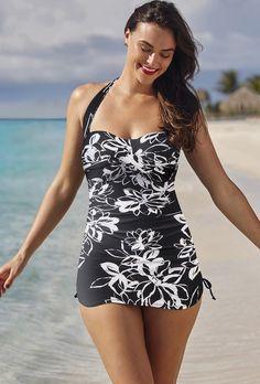 635bd3e9c7085 Sale One Piece Swimsuits