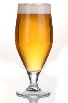 Our Shorehacker Maibock Recipe will make sure you have a tasty, clean, and crisp lager just in time for spring time!