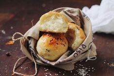 Pastramă de pui făcută în casă - Adi Hădean Camembert Cheese, Sandwiches, Dairy, Hamburger, Food, Eten, Hamburgers, Paninis, Meals