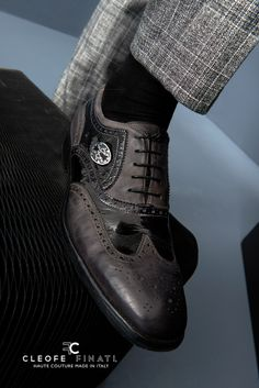 Shoes Fantastiche Shoe Immagini Men's Su 2014 Man 35 Fashion XOnxFBn