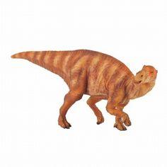 CollectA Muttaburrasaurus Dinosaur Toy Model in stock & same day shipping! Shop www.DinosaurToysSuperstore.com today!