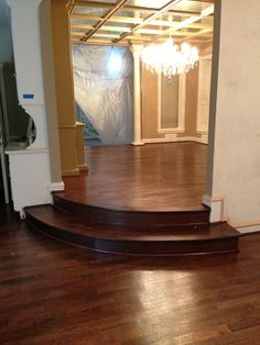 Hardwood Floor Repair Austin Texas