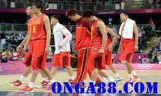 꽁머니♦️♦️♦️ONGA88.COM♦️♦️♦️꽁머니: 꽁머니♥️♥️♥️ONGA88.COM♥️♥️♥️꽁머니 Sumo, Basketball Court, Wrestling, Sports, Lucha Libre, Hs Sports, Sport
