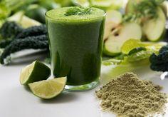 5 superalimente care-ti transforma corpul - www.foodstory.ro