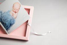 GoBook Photo Book, Polaroid Film, Baby Shower, Albums, Books, Packaging, Fotografia, Babyshower, Libros