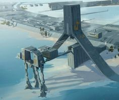 Star-Wars-Rogue-One-Concept-Art-Matt-All