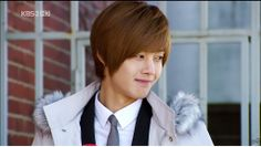 Ji Hoo - Boys Over Flowers (KHJ) Bae Yong Joon, Kim Joon, I Am David, Cain And Abel, Japanese Singles, Kim Bum, Dream Concert, Jung So Min, U Kiss