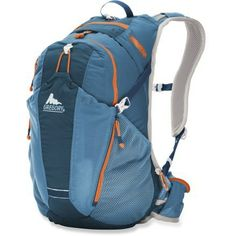 Gregory Miwok 18 Pack - 2013 Closeout