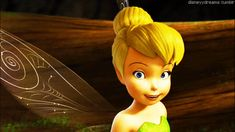 Tinkerbell And Friends, Tinkerbell Disney, Disney Pixar, Disney Characters, Tinker Bell, Disney Faries, Hades Disney, Fantasy Love, Pixie Hollow