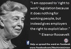 Eleanor #Roosevelt 1884 - 1962 