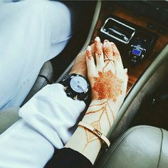 Nikah Explorer - No 1 Muslim matrimonial site for Single Muslim, a matrimonial site trusted by millions of Muslims worldwide. Cute Muslim Couples, Cute Couples Goals, Romantic Couples, Wedding Couples, Arab Wedding, Wedding Ideas, Couple Pics For Dp, Couple Dps, Couple Goals