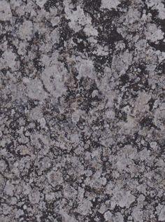 Moss Granite Granite, Colours, Tops