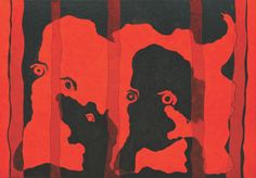 La inevitable relación que surge entre las diferentes disciplinas artísticas: pintura, música, cine o literatura, ha estado siempre e influye en la obra de los distintos creadores; es fascinante cómo ideas que se escribieron hace 50 años están latentes en la obra de un pintor contemporáneo, y abren un diálogo profundo que invita a conocer …