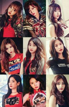 Twice got me snatched Nayeon, K Pop, Kpop Girl Groups, Korean Girl Groups, Kpop Girls, Twice Group, Twice Album, Warner Music, Twice Fanart