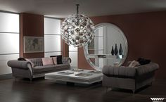 artdeco soft furniture designs - Google Search