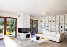 le abitazioni MORE, http://www.dibaio.com/testata/case-e-ville.aspx