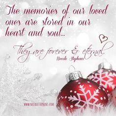 Grief: Tips to Help You Cope Through the Holidays - Walker Funeral Home Cincinnati Ohio Christmas Blessings, Christmas Quotes, Christmas Images, December Quotes, 10 December, Christmas In Heaven, Christmas Mom, Magical Christmas, Christmas Things