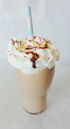 Starbucks frappuccino café vanille