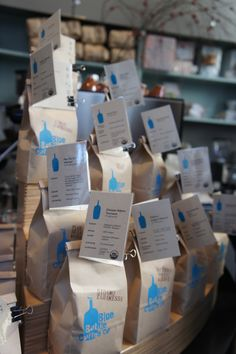 blue bottle coffee  _mint plaza_san francisco