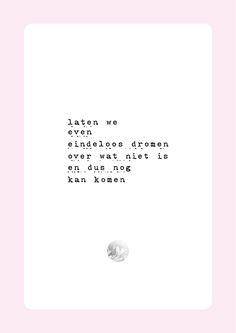 gefeliciteerd in verwachting gedicht