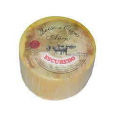 españa el pais de los 100 quesos - Buscar con Google