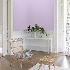 Jaipur Dusk No. 129 Paint | Designers Guild