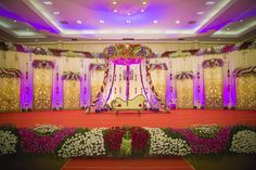 Wedding photography list events Ideas for 2019 Wedding Reception Photography, Wedding Reception Backdrop, Wedding Mandap, Wedding Venues, Wedding Ideas, Wedding Dresses, Wedding Hall Decorations, Marriage Decoration, Flower Decorations