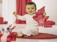 Consejos para hacer las emjores fotos de Navidad: http://www.serpadres.es/familia/tiempo-libre/consejos-para-sacar-fotos-y-videos-a-ninos.html