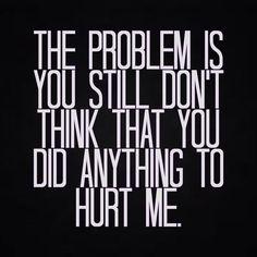 I'll never forget this betrayal. Quotes about betrayal. Now Quotes, Great Quotes, Quotes To Live By, Life Quotes, Inspirational Quotes, Bad Dad Quotes, You Hurt Me Quotes, Hate You Quotes, Words Hurt Quotes