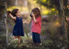 Mini Shoot by Lisa Holloway on 500px